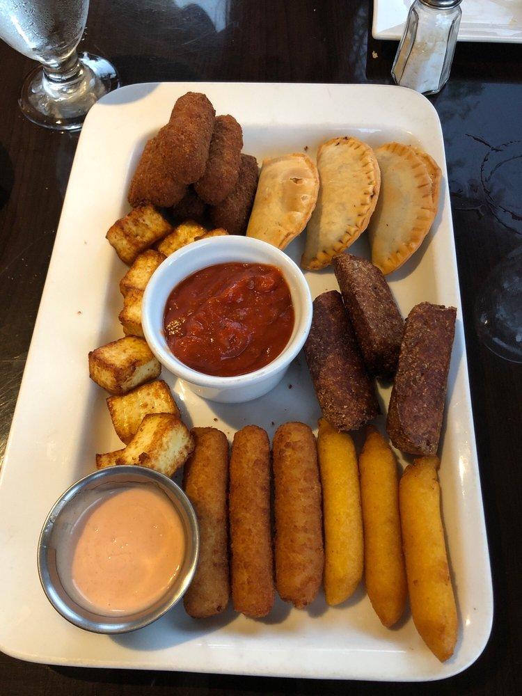 Marcelo Restaurante: Carretera 1 S/N, Caguas, PR