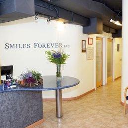 Smiles forever llc chirurghi odontoiatri 1331 s king for Lucernari di hawaii llc