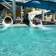 Hemingway aquatic center 12 photos 12 reviews - City of carson swimming pool carson ca ...