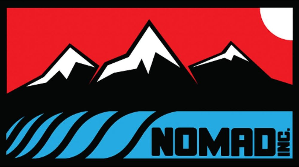Nomad Travel: 903 Wheel Cir, Carbondale, CO