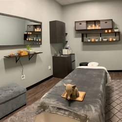 Pleasanton Massage and Bodywork - Massage Therapy - 4230 Rosewood Dr