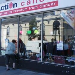 shops ballyclare