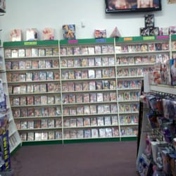 baltimore md video stores Adult
