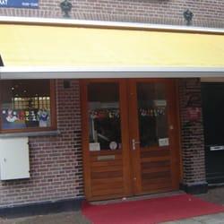 916191b1ba5dcf The Best 10 Eyewear   Opticians near Eyelove Brillen in Amsterdam ...