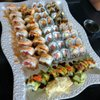 Okinawa Sushi