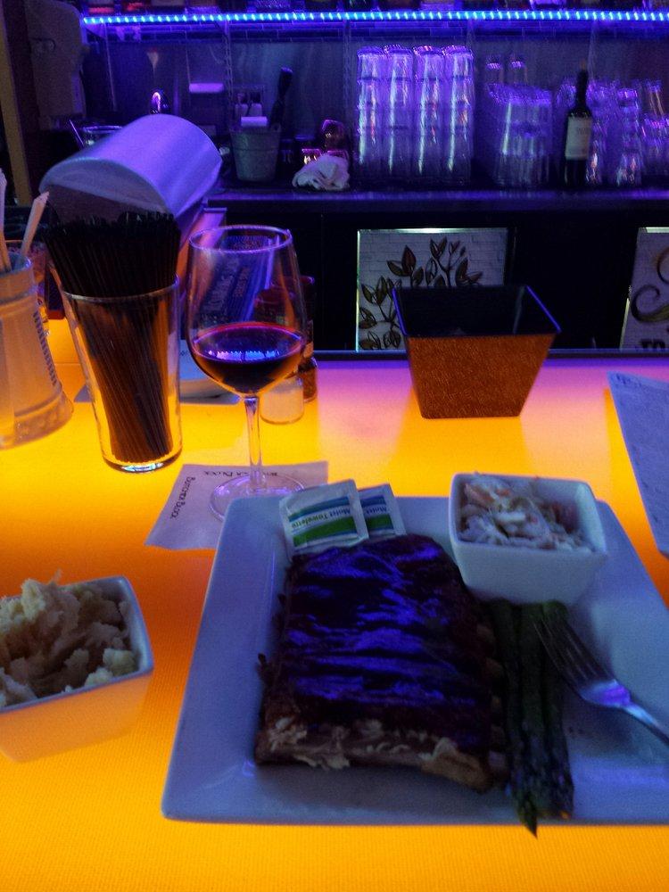 butcher block steakhouse 12 photos 35 reviews