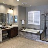 Photo Of KB Home Design Studio   Temecula, CA, United States
