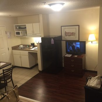 Photo Of Suburban Extended Stay Hotel Hermitage Tn United States I Had