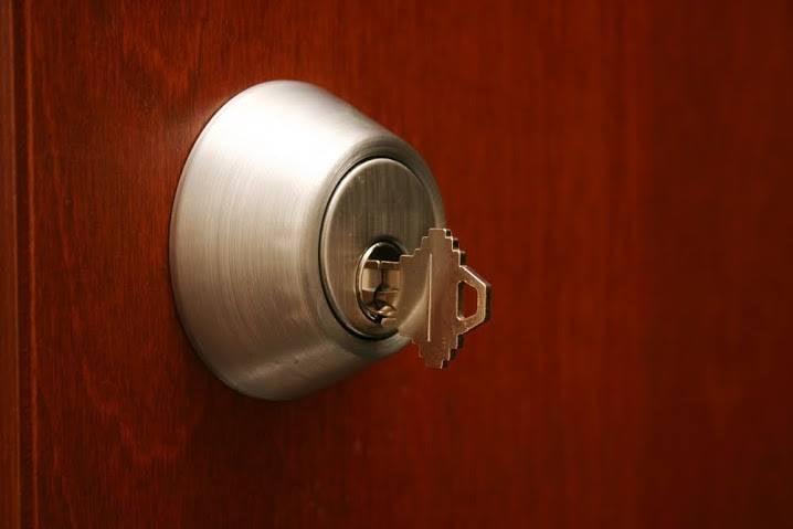 Economy Lock & Key LLC