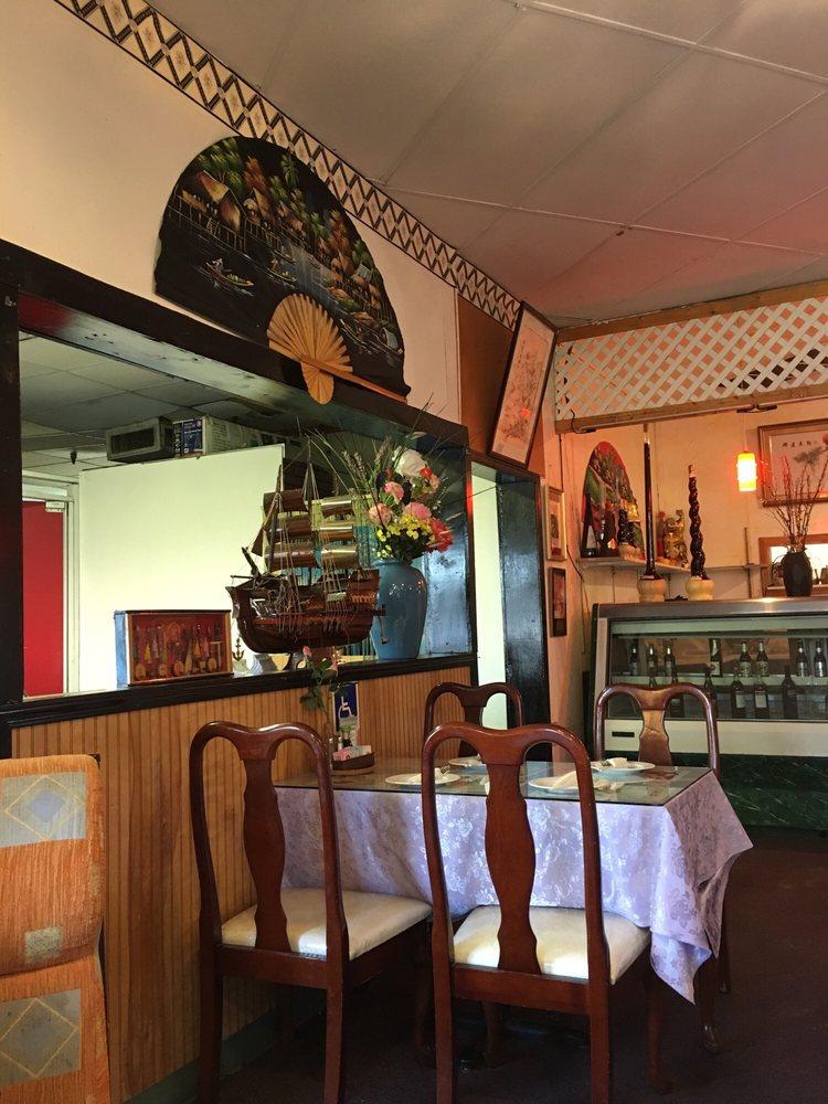 Bobo Cafe Auburn Ca