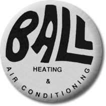 Ball Heating & Air Conditioning