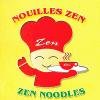 Zen Noodles