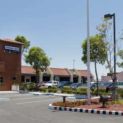 Attrayant Photo Of StoragePRO Self Storage Of Milpitas   Milpitas, CA, United States