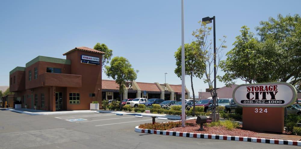 StoragePRO Self Storage Of Milpitas   CLOSED   18 Reviews   Self Storage    324 S Main St, Milpitas, CA   Phone Number   Yelp