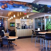 Jeep Dealers Near Me >> Victory Toyota - 45 Photos & 199 Reviews - Auto Repair - 5 ...