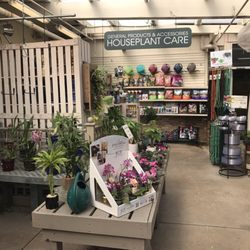 Photo Of Galeu0027s Garden Centers   Westlake, OH, United States ...