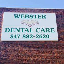 Webster Dental Care 27 Reviews General Dentistry
