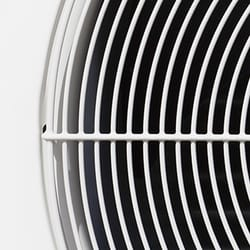 Yelp Reviews for Bryant's Automotive Air Conditioning - (New) Auto