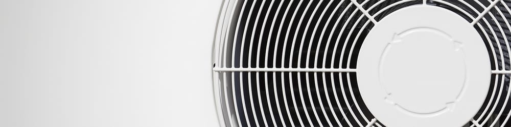 Bryant's Automotive Air Conditioning