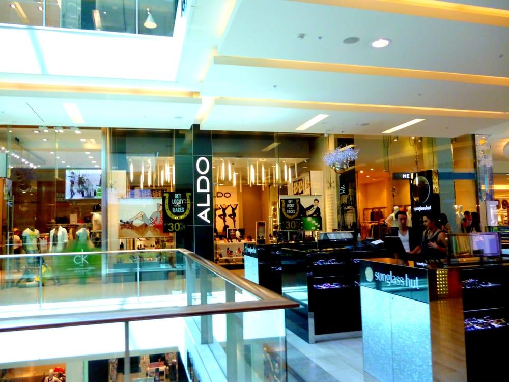 Dsw Shoe Store Phoenix Az