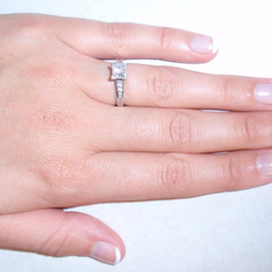 Faith in nails your mobile nail salon geschlossen for A plus salon normal il
