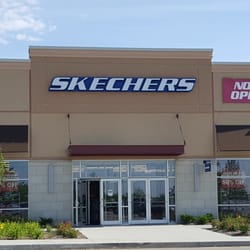 SKECHERS Factory Outlet Shoe Stores 2901 Crescent Dr
