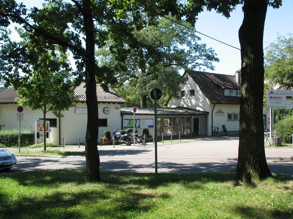 Hirschsprungallee 12 70435 stuttgart