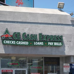 Cash loans in elizabethtown ky photo 2