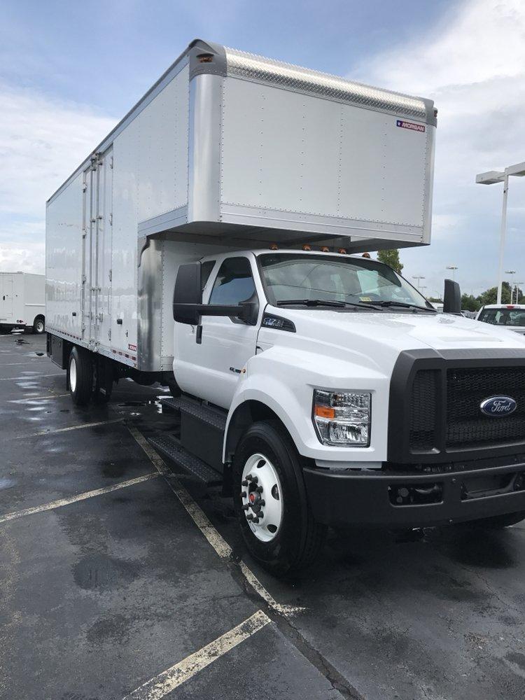 Photo of AJ Moving & Delivery: Manassas, VA