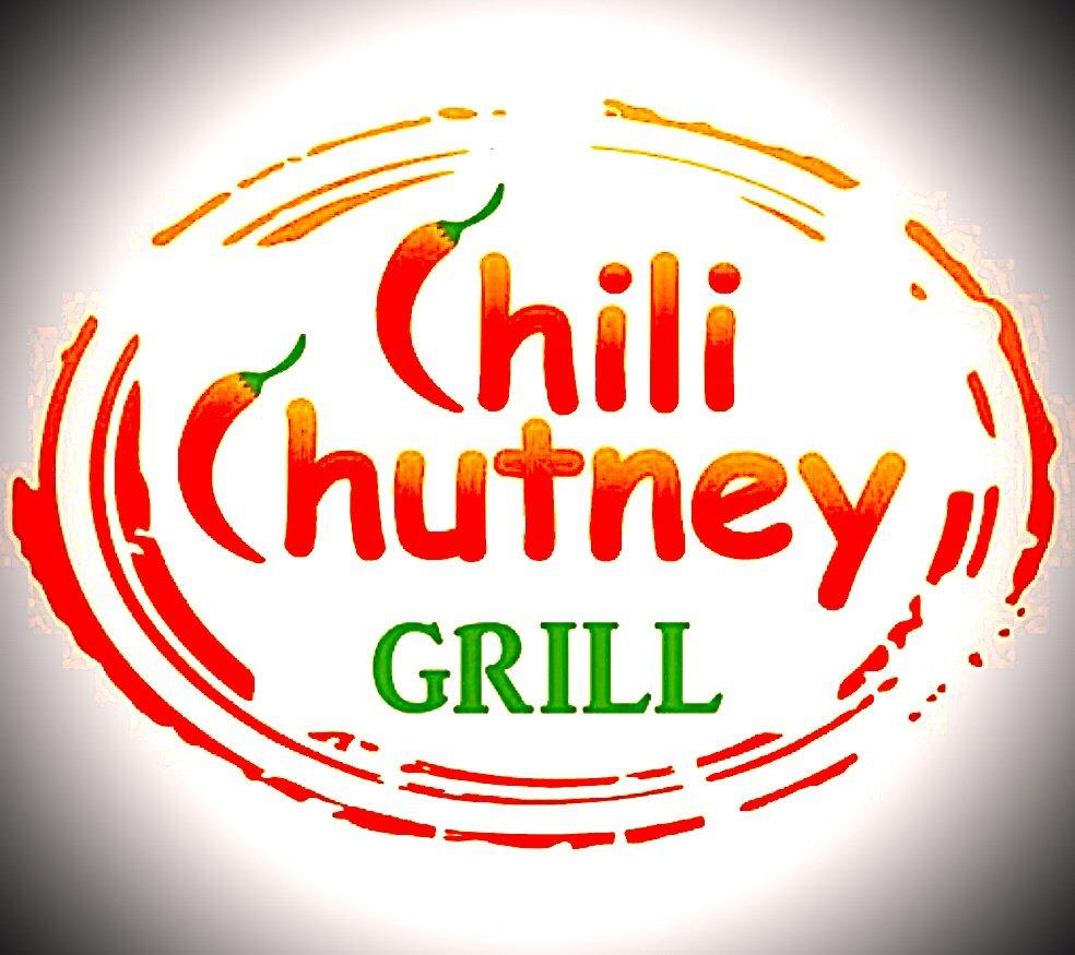 Chili Chutney Grill