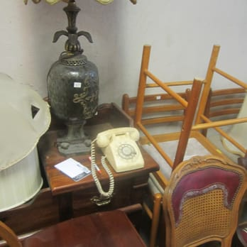 Photo Of A Lane Furniture Store   Harrisburg, PA, United States. Chairs U0026