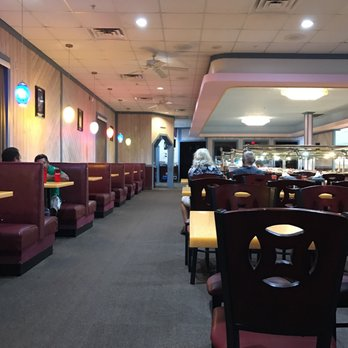 Photo Of Chen S Chinese Buffet Bonita Springs Fl United States