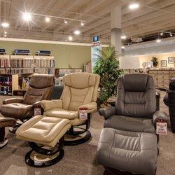 Carolina Furniture Concepts 34 Photos 29 Reviews Furniture