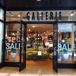 Z Gallerie Furniture Stores 2223 N Westshore Blvd