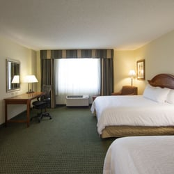 Superior Photo Of Hilton Garden Inn Athens Downtown   Athens, GA, United States. Nice Ideas