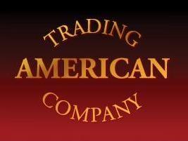 American Trading Company