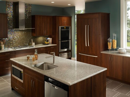 Cabinets Direct Usa Get Quote Kitchen Amp Bath 104