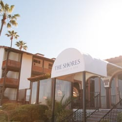 Photo Of Ss Restaurant La Jolla Ca United States