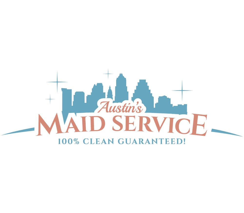 Maid Service In Austin Palm Springs To Rancho Mirage