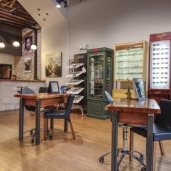 12ff6a7a9e6f Stars In Your Eyes Optometry - 12 Photos & 71 Reviews - Optometrists ...