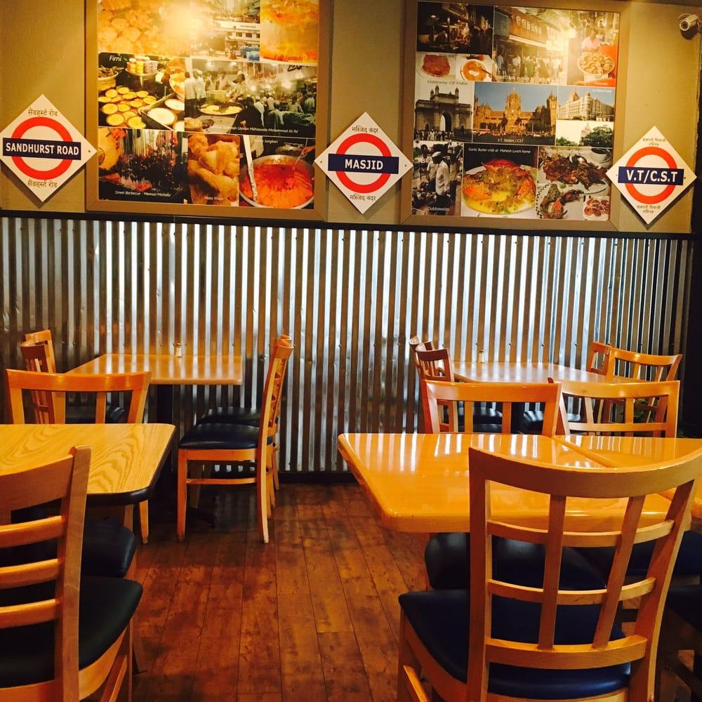 487 reviews indian restaurants 35144 newark blvd newark ca
