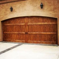 Photo of Garage Door and Gate Repair by Gates Doors u0026 Ironworks - Long Beach & Garage Door and Gate Repair by Gates Doors u0026 Ironworks - 15 Photos ...