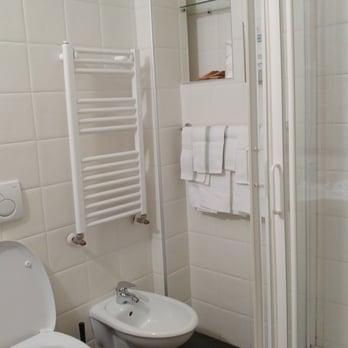 Hotel Cimabue - 11 Photos - Hotels - Via Bonifazio Lupi 7 ...