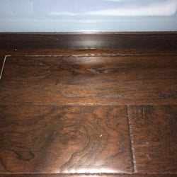 Texas Flooring Company 11 Photos Amp 15 Reviews