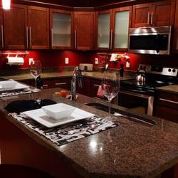 classic kitchen bath interior design 1930 deyerle ave rh yelp com classic kitchen and bath alpena classic kitchen and bath center