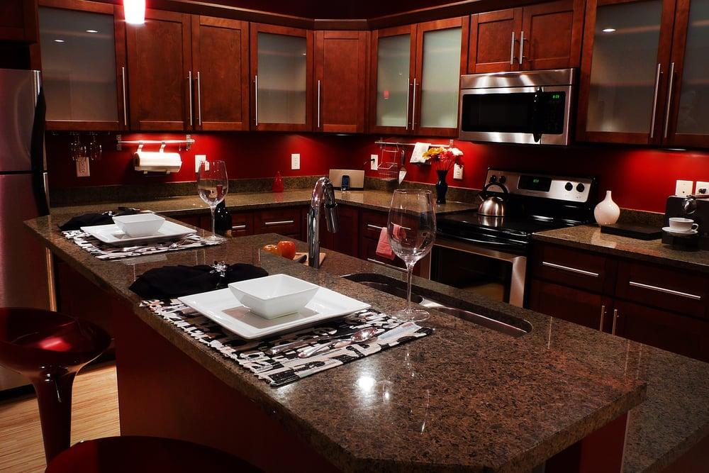 Classic Kitchen Bath Harrisonburg Va