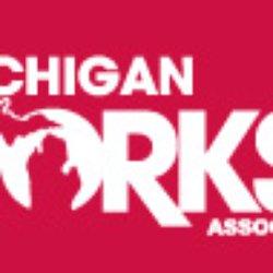 michigan works northeast consortium public services
