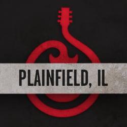 School of Rock Plainfield