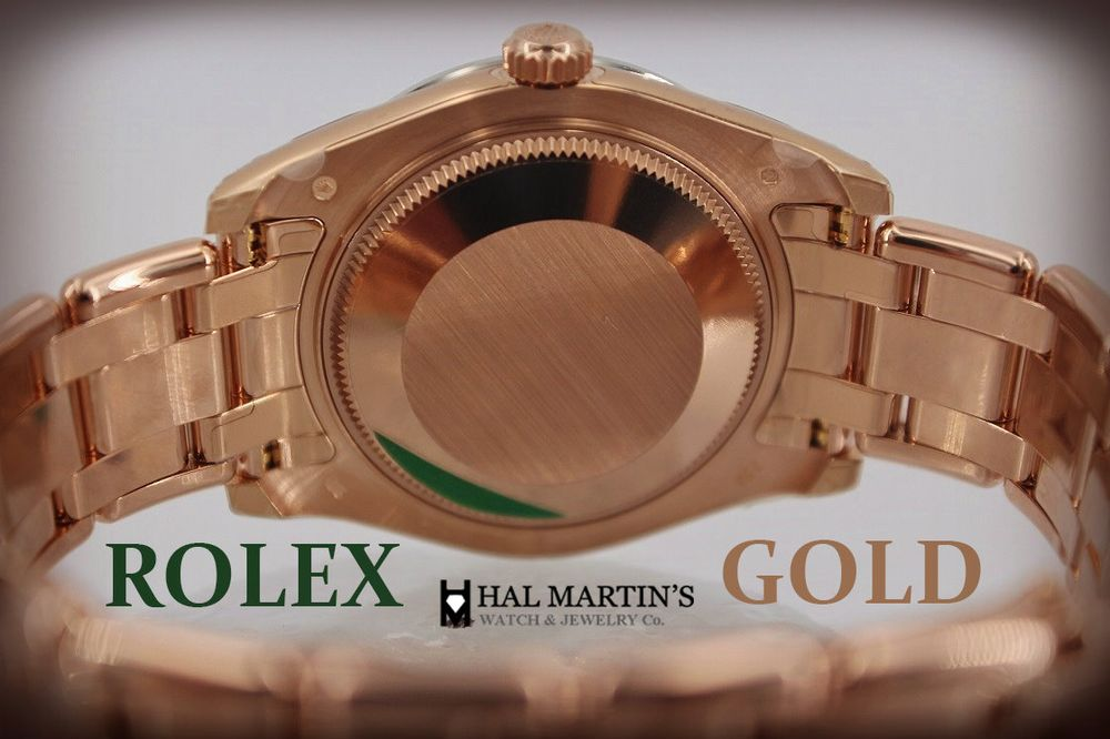 Hal Martin's Watch & Jewelry