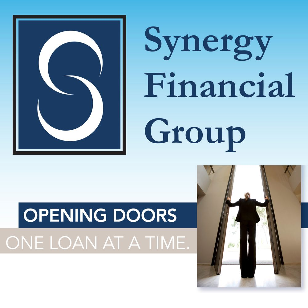 Photo of Synergy Financial Group Inc - Sheila Siegel: Lake Forest, CA